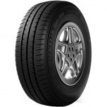 MICHELIN Agilis 225/75 R16