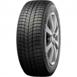 MICHELIN X-ICE XI3 225/55 R16