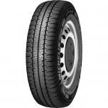 MICHELIN AgilCamp 215/70 R15