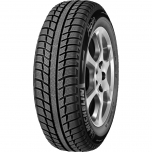 MICHELIN Alpin A3 155/65 R14