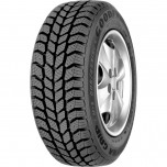 GOODYEAR Good Year Cargo UG 215/65 R16