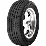 GOODYEAR GOYE EAGLE LS2 225/55 R18