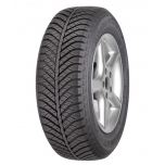 GOODYEAR Vector 4Seasons 205/55 R16