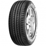 GOODYEAR EfficientgripSUV 275/60 R20