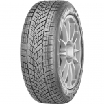 GOODYEAR UG PerformanceG1 215/60 R17