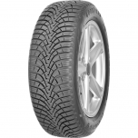 GOODYEAR Ultra Grip 9 185/60 R15