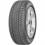 GOODYEAR Ultra Grip Ice2 195/65 R15