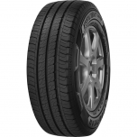 GOODYEAR GOYE EFFICIENTGRIP CARGO 215/60 R17