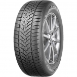 DUNLOP Winter Sport 5 SUV 225/65 R17