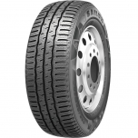 SAILUN Endure WSL-1 175/65 R14