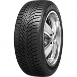 SAILUN Ice Blaze Alpine 155/70 R13