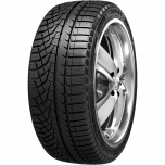 SAILUN IceBlazerAlpineEVO 215/55 R16