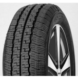 INFINITY INF-100 175/75 R16
