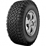 BF GOODRICH ALL TERR T/A2 235/75 R15