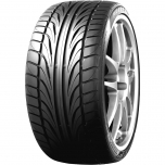 GOODYEAR GOYE EFFICIENTGRIP 255/45 R20