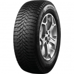 TRIANGLE PS01 195/60 R15