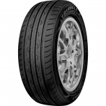 TRIANGLE Protract TE301 185/60 R14