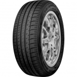 TRIANGLE Sportex TH201 205/45 R17