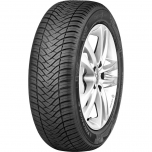 TRIANGLE Seasonx TA01 185/65 R15