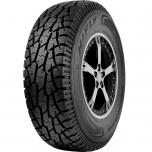 HIFLY Vigorous AT601 255/70 R15