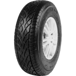 MALATESTA KONDOR M80 235/70 R16