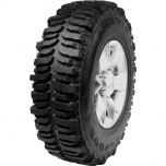 MALATESTA KOUGAR 265/70 R16
