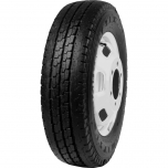 MALATESTA MT81 195/70 R15