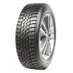 MALATESTA Polaris 175/65 R14