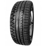 MALATESTA THERMIC PA3 215/55 R16