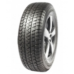 MALATESTA THERMIC SUV 235/60 R18