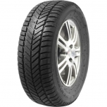 MALATESTA IceGrip River 185/65 R14