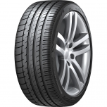 DIAMOND BACK DH201 205/50 R17