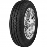 INTERSTATE IVT-30 195/80 R15