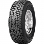 MAXXIS SS-01 215/60 R17