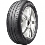 MAXXIS ME3 135/70 R15