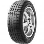 MAXXIS SP3 195/50 R15