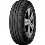 NEXEN Roadian CT8 195/65 R16