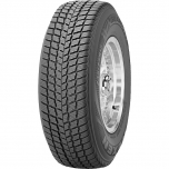 NEXEN WINGUARD SUV 235/60 R18