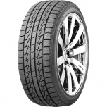 NEXEN Winguard Ice 225/55 R16