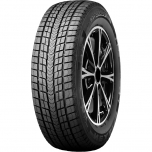 NEXEN Winguard Ice SUV 285/60 R18