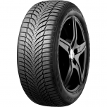NEXEN Winguard Snow G WH2 185/60 R16