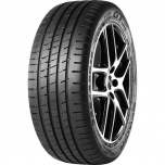 GT RADIAL Sportactive SUV 225/55 R18