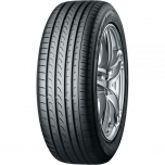 YOKOHAMA BluEarth RV02 195/65 R15