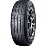 YOKOHAMA BluEarth ES32 195/55 R16