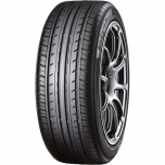 YOKOHAMA BluEarth ES32A 225/40 R18