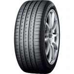 YOKOHAMA AdvanSport V105S 235/45 R19