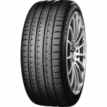 YOKOHAMA AdvanSport V105E 315/35 R21