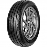 TRACMAX Ice Plus S210 205/40 R17