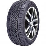 TRACMAX AS01 A/STracSaver 195/60 R16