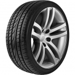 POWERTRAC Cityracing 255/55 R18